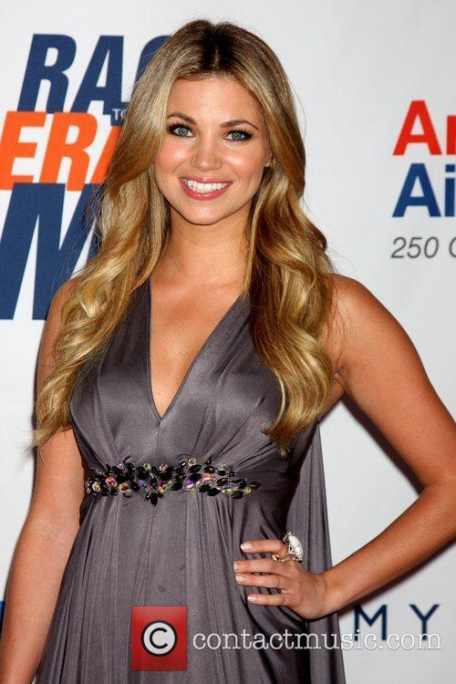 amber lancaster stare. Amber Lancaster Gallery