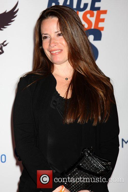 Holly Marie Combs 2