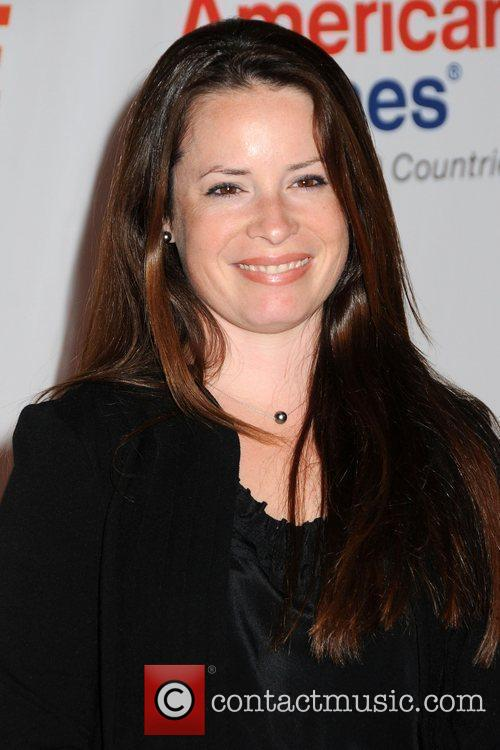 holly marie combs 3319482
