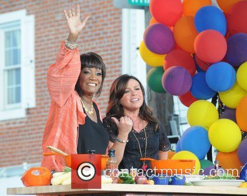 patti labelle rachael ray 3487856