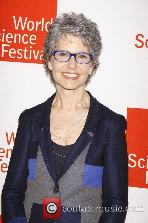 Ann Gottlieb 9