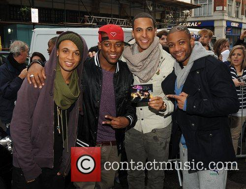 aston merrygold oriste williams marvin humes and 3600488