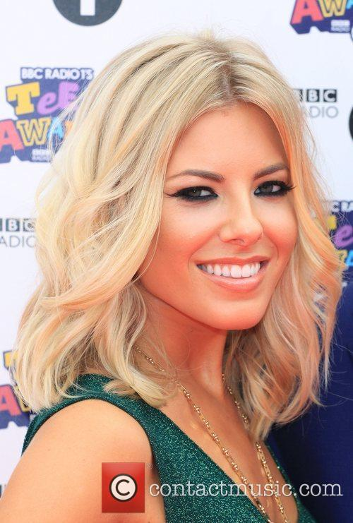 Mollie King 6