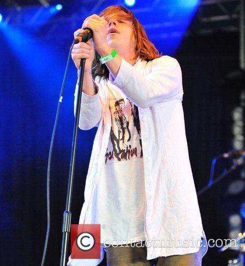 Cage The Elephant 13