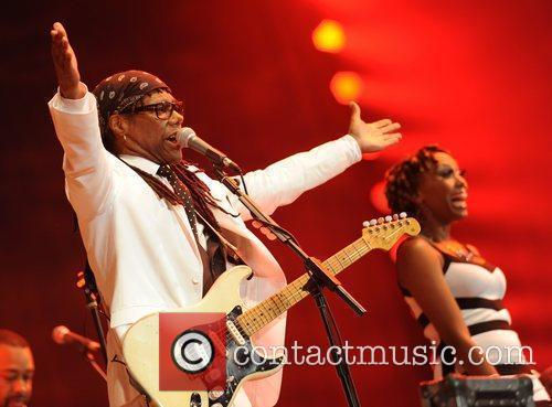 Nile Rodgers 3