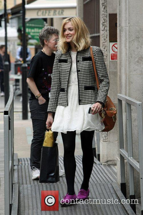 Fearne Cotton 4