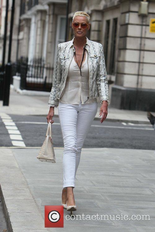 Brigitte Nielsen 3