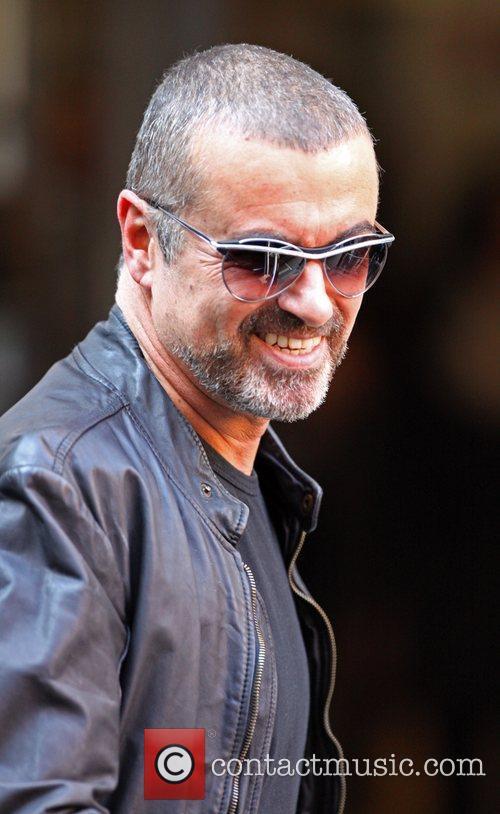 George Michael 10
