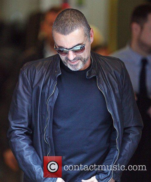 George Michael 7