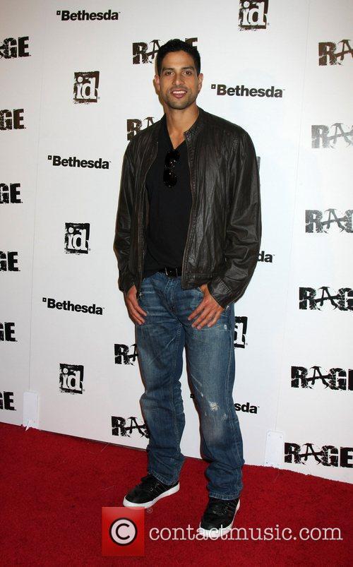 Adam Rodriguez 2
