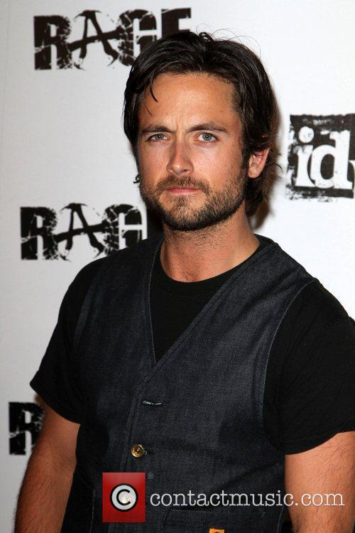 Justin Chatwin 1