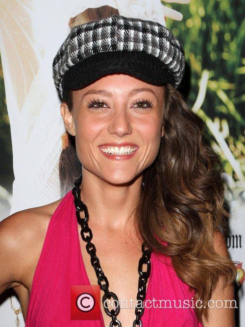 Lauren C Mayhew 3