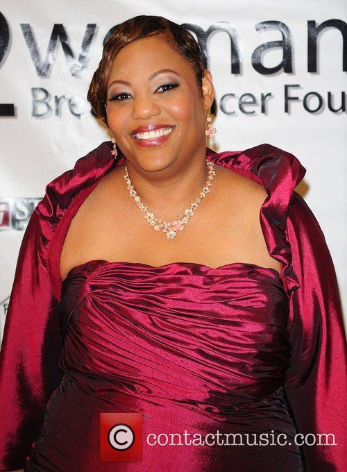 founder of woman2woman breast cancer 3290062