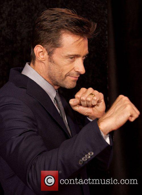 Hugh Jackman 20