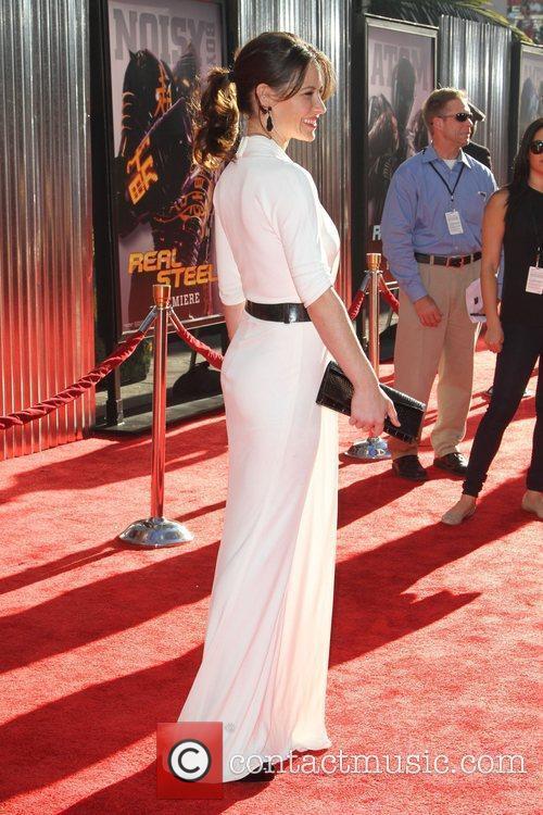 Evangeline Lilly 15