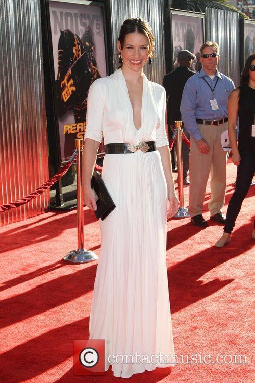 Evangeline Lilly 14