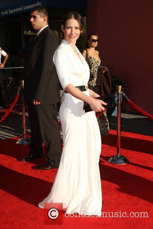 Evangeline Lilly 11