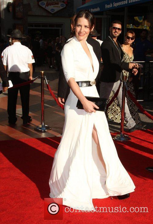 Evangeline Lilly 17
