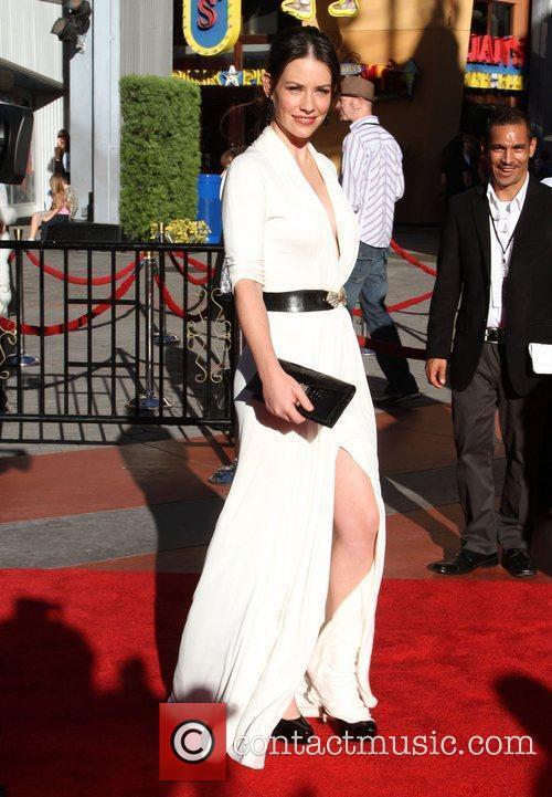 Evangeline Lilly 18