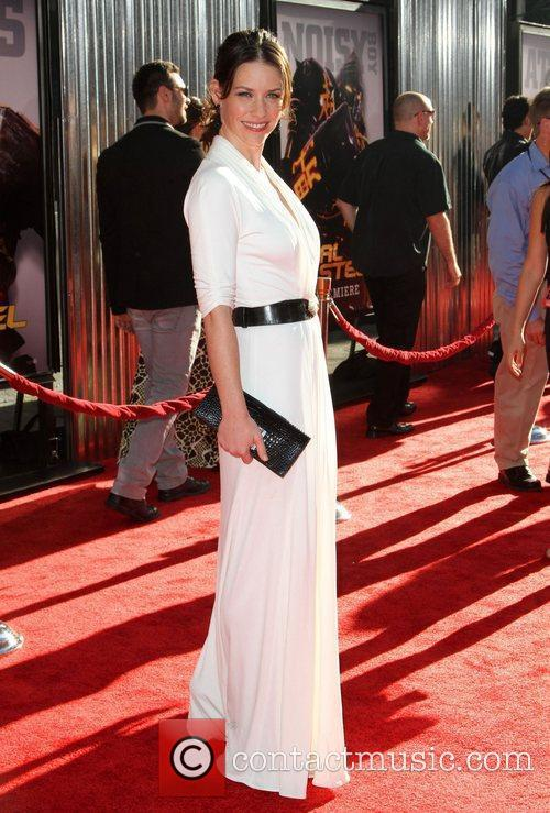 Evangeline Lilly 13