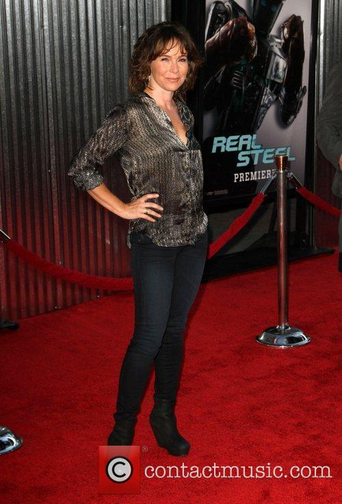 Jennifer Grey 6