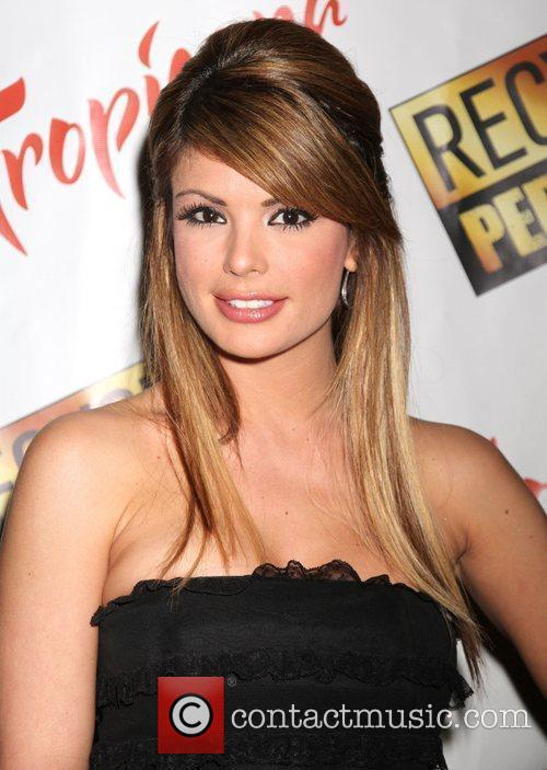 Laura Croft, America S Got Talent and Las Vegas 1