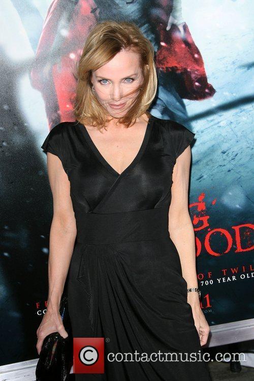 Rebecca De Mornay 5