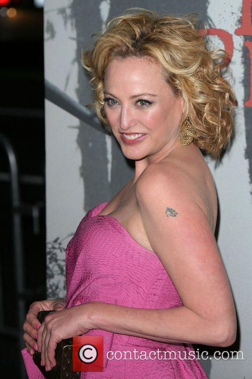 Virginia Madsen 5