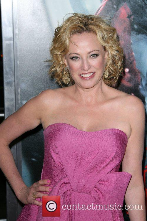 Virginia Madsen 6