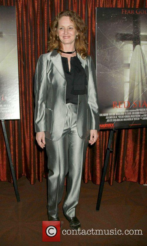 Melissa Leo 2