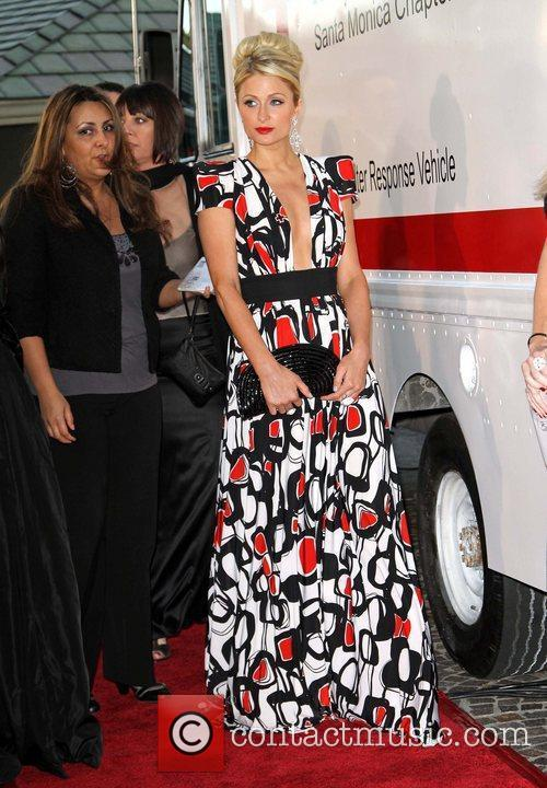 Paris Hilton 18