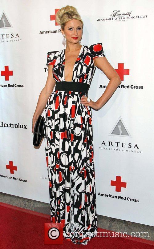 Paris Hilton 14
