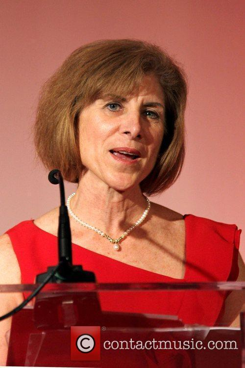 Gail Mcgovern 3