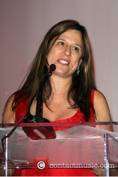 Marcia Caldirola 2