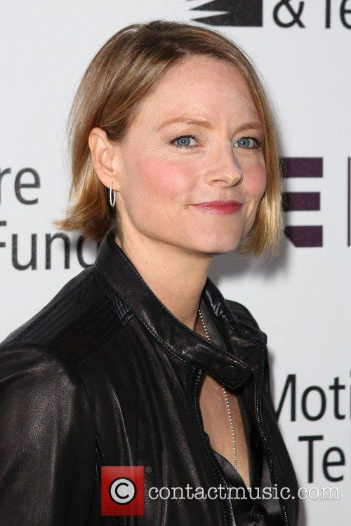 jodie foster reel stories real lives celebrates 3594302