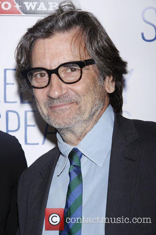 Griffin Dunne 4