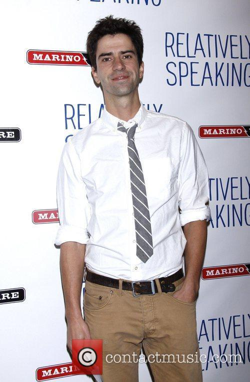 Hamish Linklater 7