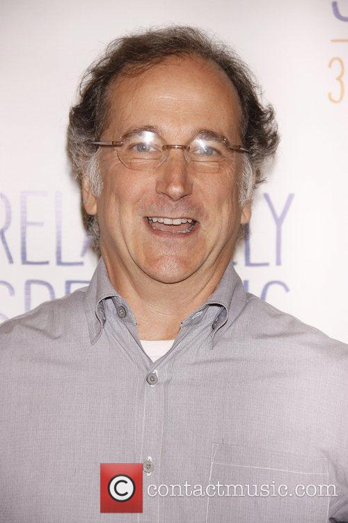Mark Linn-baker 2