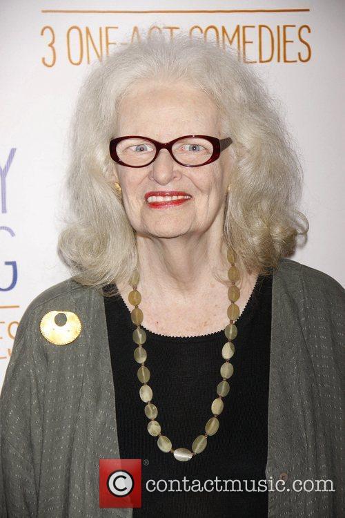 Patricia O'connell 3