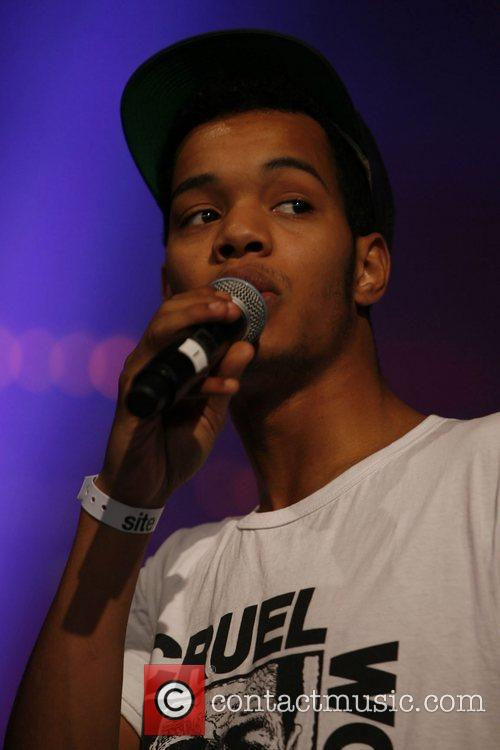 Rizzle Kicks, Freeze Festival