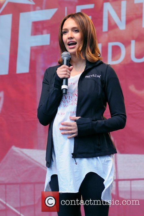 Jessica Alba 13