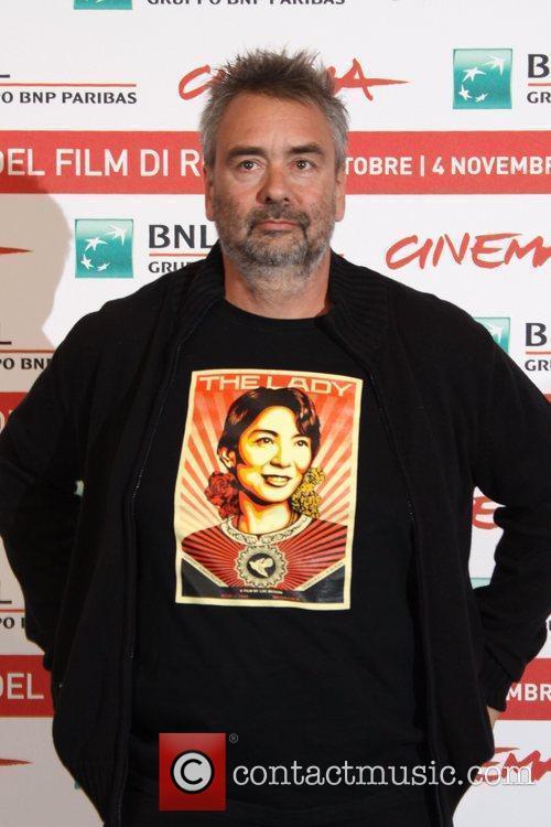 Luc Besson 3