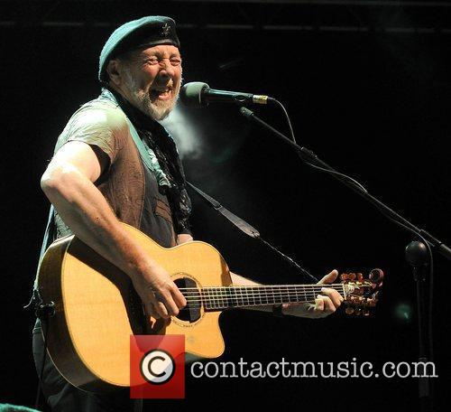 Richard Thompson 2