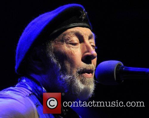 Richard Thompson 3