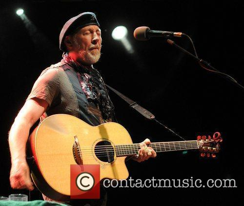 Richard Thompson 5