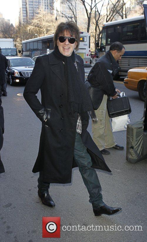 Richie Sambora 4