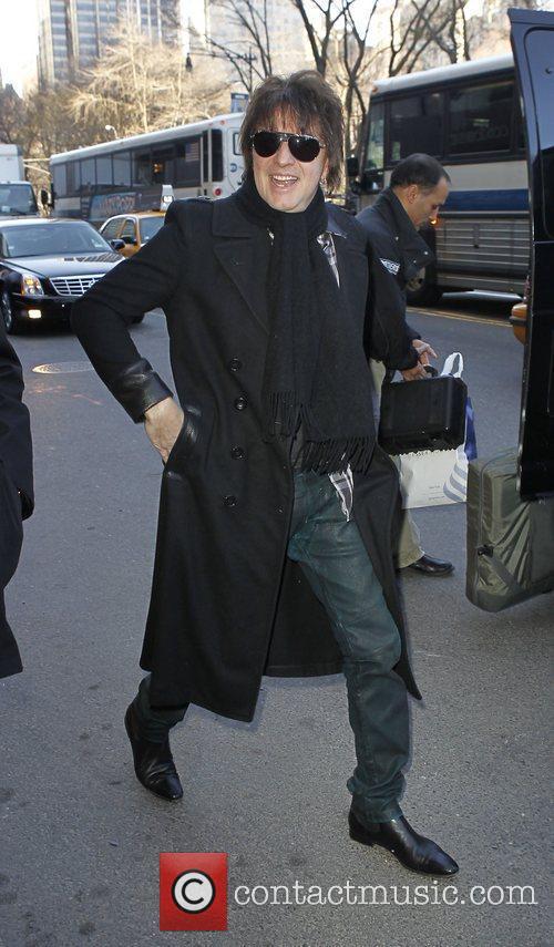 Richie Sambora 2