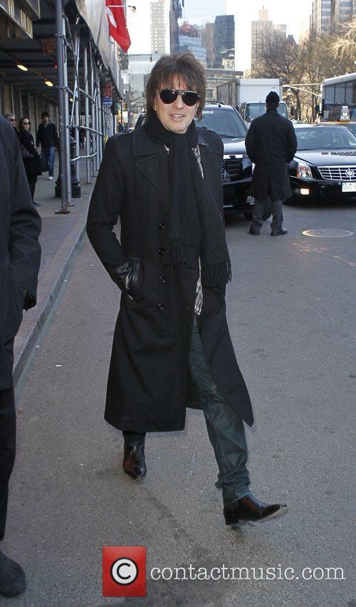Richie Sambora 5