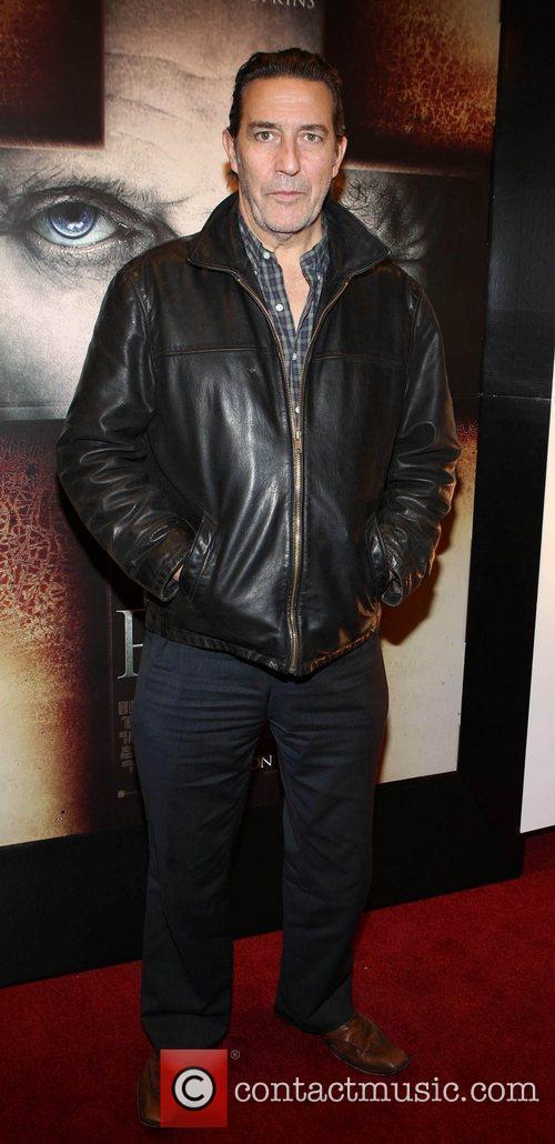 Actor Ciaran Hynd 2
