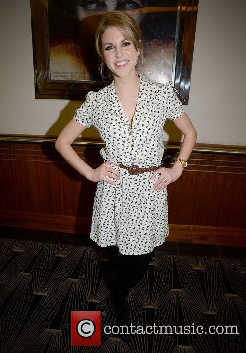 Amy Huberman 10